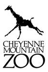 visit CMZ website