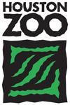 visit Houston Zoo website