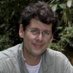 Roberto Ibanez