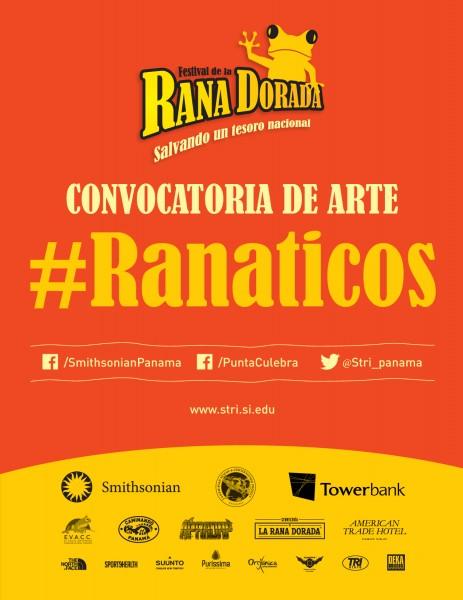 RD_ARTE_RANATICOS