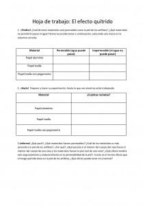 Hoja de trabajo el effecto quitrido-page-001
