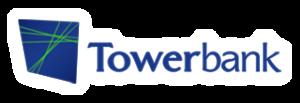 towerbank-logo-glow