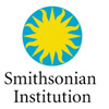 smithsonianlogo100